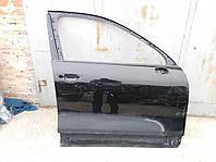 DR0053 7P0831312 Дверь перед R VAG Touareg 10-17 www.avtopazl.com.ua