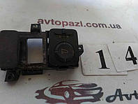 EL0014 M24985 Кнопка ESP  Honda Acura MDX www.avtopazl.com.ua