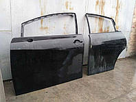 DR0085 1P0831055A Дверь перед L VAG Seat Leon 05-13 www.avtopazl.com.ua