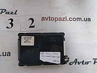 EL0032 81628STXA01 Блок управления сидения  Honda acura www.avtopazl.com.ua