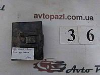 EL0036 39350STXA011 Блок управления шаси  Honda Acura www.avtopazl.com.ua