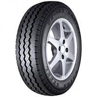 Літні шини Maxxis UE-103 195/65 R16C 104/102T