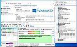 """HP 250 G5 15.6"""" i5-6200U/4GB DDR4/500GB HDD #1228, фото 10"""