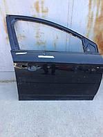 DR0126 1778161 Дверь перед R Ford Mondeo IV 07-14 www.avtopazl.com.ua
