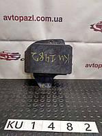 KU1482 788538312R  кожух вентиляционной решетки  L Renault (RVI) Logan 2 17- www.avtopazl.com.ua