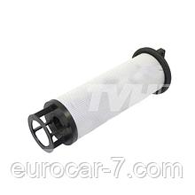 Гідравлічний фільтр для навантажувача Doosan (Дусан)