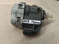 EL0219 260560002R Корректор фар valeo Renault (RVI) Megane III www.avtopazl.com.ua