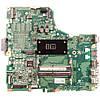 Материнская плата Acer Aspire E5-475, TravelMate P249 DA0Z8VMB8E0 REV:E (i5-6200U SR2EY, DDR4, UMA)