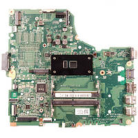 Материнская плата Acer Aspire E5-475, TravelMate P249 DA0Z8VMB8E0 REV:E (i5-6200U SR2EY, DDR4, UMA), фото 1