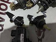 EL0278 260568971r Корректор фар  Renault (RVI) Duster www.avtopazl.com.ua