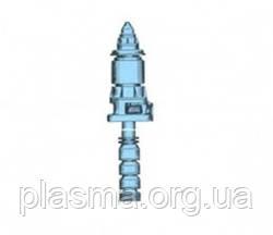 Насосы артезианские турбинные типа АТН