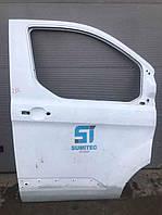 DR0236 2037431 Дверь перед R Ford Transit Tourneo Custom 12- www.avtopazl.com.ua
