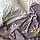 Тканина бязьGold -  Корона компанія, фото 2