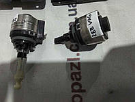 EL0283 89022080 Корректор фар VAG Passat B7 www.avtopazl.com.ua