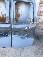 DR0291 51974884 Дверь зад R Fiat/Alfa/Lancia Doblo 263 10- www.avtopazl.com.ua