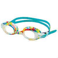 Очки детские Finis Mermaid™ Goggle Beach