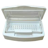 Контейнер для стерилизации инструментов SFI-BOX.