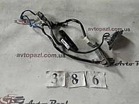 EL0386 92501-3F0 Подсветка номера Кнопка багажника  Hyundai/Kia Elantra I30 Tucson www.avtopazl.com.ua