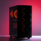 Игровая Сборка Fatalyty (Ryzen 3 3300X/GTX 1060 6Gb/RAM 16Gb/SSD 120Gb/HDD 1Tb), фото 2