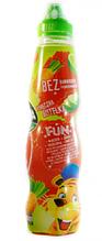 Сок Riviva Fun 500 ml