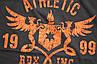 Футболка RDX T-shirt Athletic L, фото 3