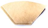 Бумажный фильтр для кофеварок №4, фото 7