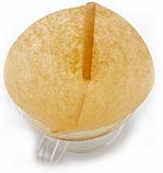 Бумажный фильтр для кофеварок №4, фото 8