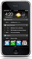 Китайский iPhone i5, 3.5мм, 2 сим, Jawa, Fm. Заводская сборка.