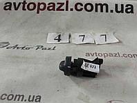 EL0477 6001546790 Корректор кнопка фар  Renault (RVI) Duster 10-18 www.avtopazl.com.ua