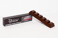 Выручалочка (батончик 25 г)  из шоколада с ЧИЛИ Prodan`s