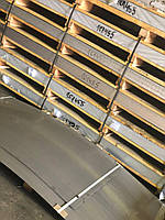 Алюминиевый лист 5083 H111 (АМГ4,5)