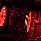 Игровая Сборка Fatalyty (Ryzen 3 3300X/GTX 1060 6Gb/RAM 16Gb/SSD 120Gb/HDD 1Tb), фото 3