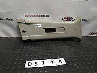 DS0144 769133NF0A Обшивка салона L Nissan Leaf 13-16 www.avtopazl.com.ua
