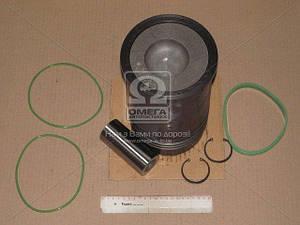 Гильзо-комплект ЯМЗ 236 (Г(фосф.)( П(фосф.) +кольца+палец+уплотнитель) гр.Б ЭКСПЕРТ (МОТОРДЕТАЛЬ) (арт. 236-1004006-90)