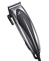 Машинка для стрижки волос Jinghao JH-4617