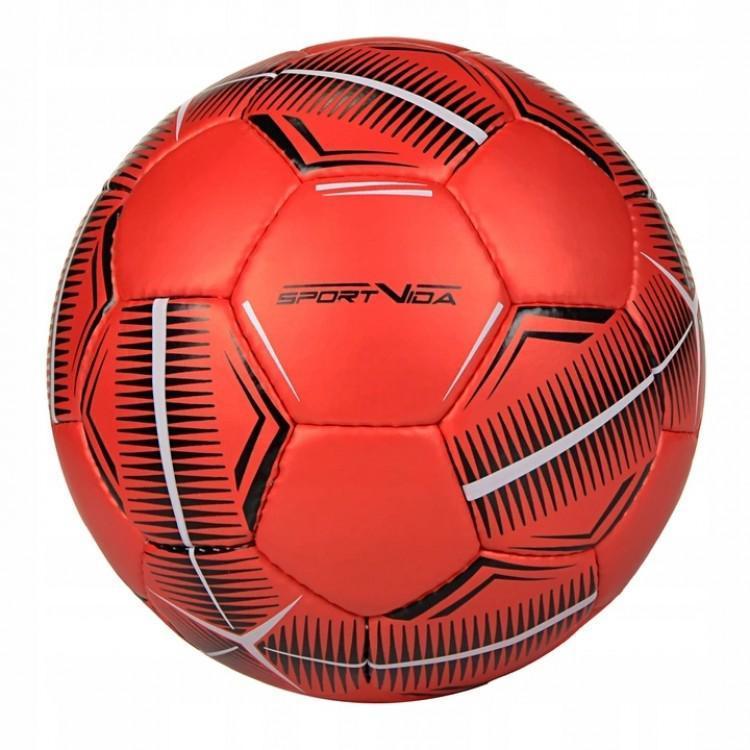 Мяч футзальный SportVida размер 4