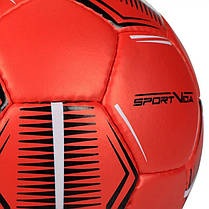 Мяч футзальный SportVida размер 4, фото 2