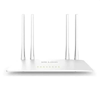 Wi-Fi роутер LB-Link BL-W121OM  AC 1200Mbps
