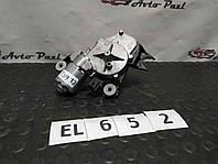 EL0652 A4538205800 Моторчик стеклоочистителя зад Mercedes Smart Forfour W453 14- www.avtopazl.com.ua
