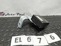 EL0676 39113SWAA01 Блок электронный   Honda CR-V 07-12 www.avtopazl.com.ua