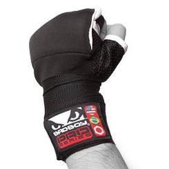 Бинт-перчатка Bad Boy Gel Pro L/XL