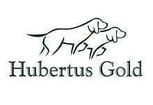 Hubertus Gold (Германия)