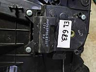 EL0683 AW0637008350 Моторчик заслонки отопителя  Honda Acura MDX 07-13 www.avtopazl.com.ua