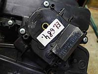 EL0684 AW0638001080 Моторчик заслонки отопителя  Honda Acura MDX 07-13 www.avtopazl.com.ua