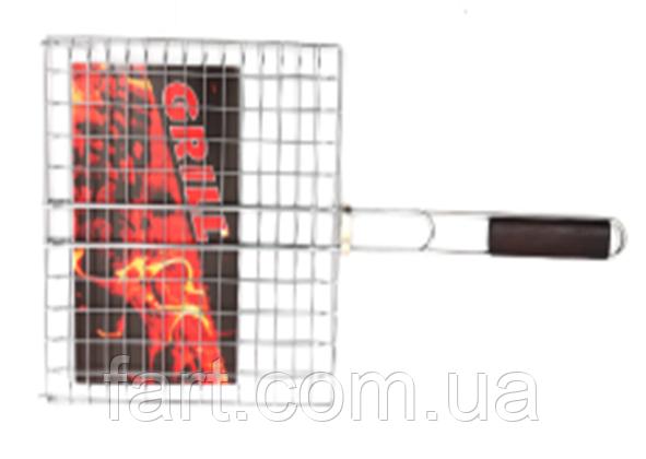 Решетка для гриля Grill 3053 (30x45x60 см.)