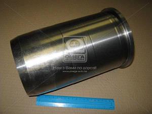 Гильза цилиндра MB 130.00 OM501LA/OM502LA EURO4/5 С ОГН. КОЛЬЦОМ БЕЗ УПЛОТНЕН (пр-во Goetze) (арт. 14-451220-00)