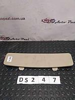 DS0247 901391AA0A  Обшивка двери багажника   Nissan Murano Z51 08-15 www.avtopazl.com.ua