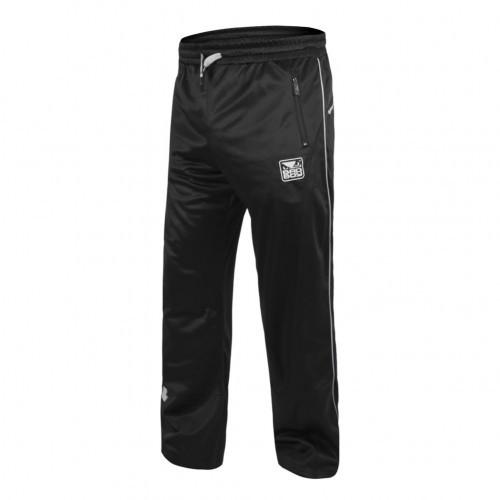 Спортивные штаны Bad Boy Track Black/Grey L