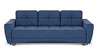 Диван Челси. Прямой раскладной диван