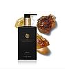"Rituals. Мило для рук ""Precious Amber"". Private Collection. 300 мл. Виробництво-Нідерланди., фото 3"